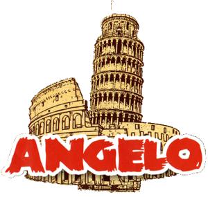 angelo_tour